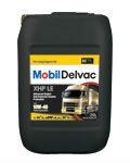 huile pour moteur diesel mobil delvac mx esp 10w30. Black Bedroom Furniture Sets. Home Design Ideas