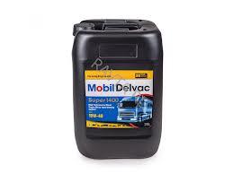 huile pour moteur diesel mobil delvac super 1400 15w40. Black Bedroom Furniture Sets. Home Design Ideas
